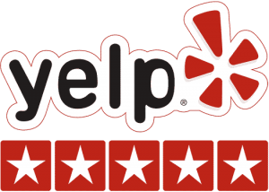yelp-reviews-transparent